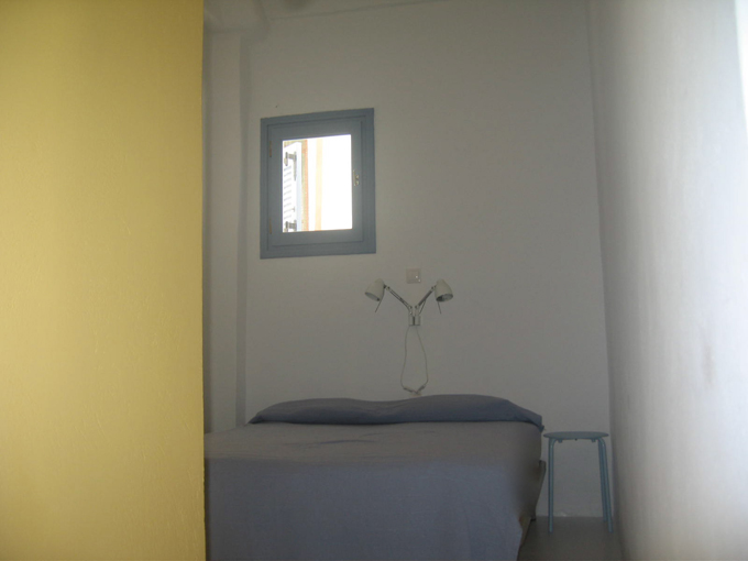 Details, pictures and price of the house Meltemi, Paros n.10