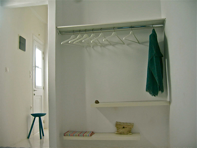 Details, pictures and price of the house Meltemi, Paros n.11