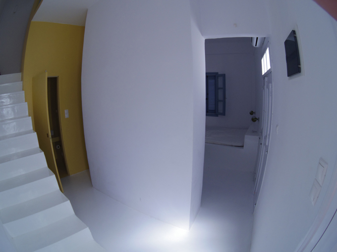 Details, pictures and price of the house Meltemi, Paros n.5